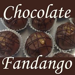 ChocolateFandango