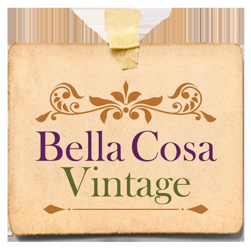 Bella Cosa Vintage
